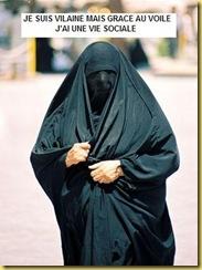 burqa-mochete